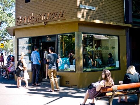 bourke-street-bakery-9