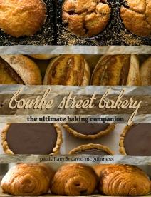 bourke-street-bakery-9781741964332_300